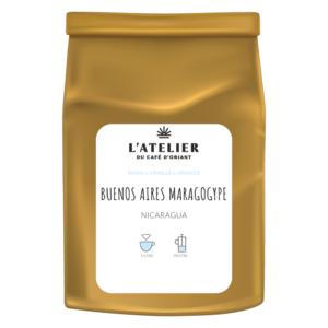 BUENOS-AIRES-MARAGOGYPE-cafe-d-oriant-lorient-artisan-torrefacteur