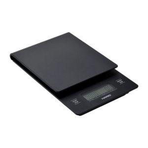 Balance-Chronomètre-Hario-cafe-d-oriant-artisan-torrefacteur-lorient