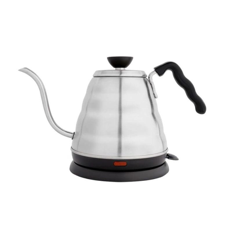 Bouilloire-électrique---Hario--cafe-d-oriant-artisan-torrefacteur-lorient