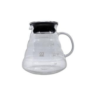 Carafe-en-verre-800-ml-V60---Hario-cafe-d-oriant-artisan-torrefacteur-lorient