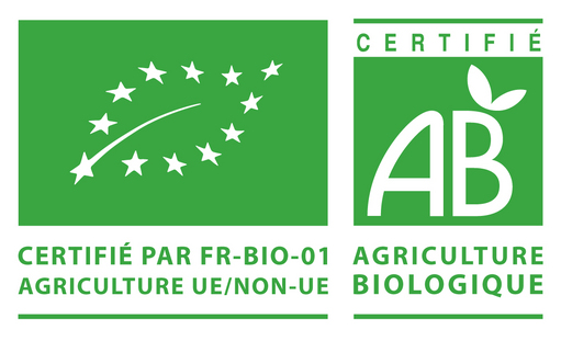 Certification-bio-france-europe