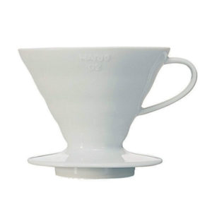 DRIPPER-V60-CÉRAMIQUE-BLANCHE---1-4-TASSES-Café-d'Oriant-artisan-torrefacteur-lorient