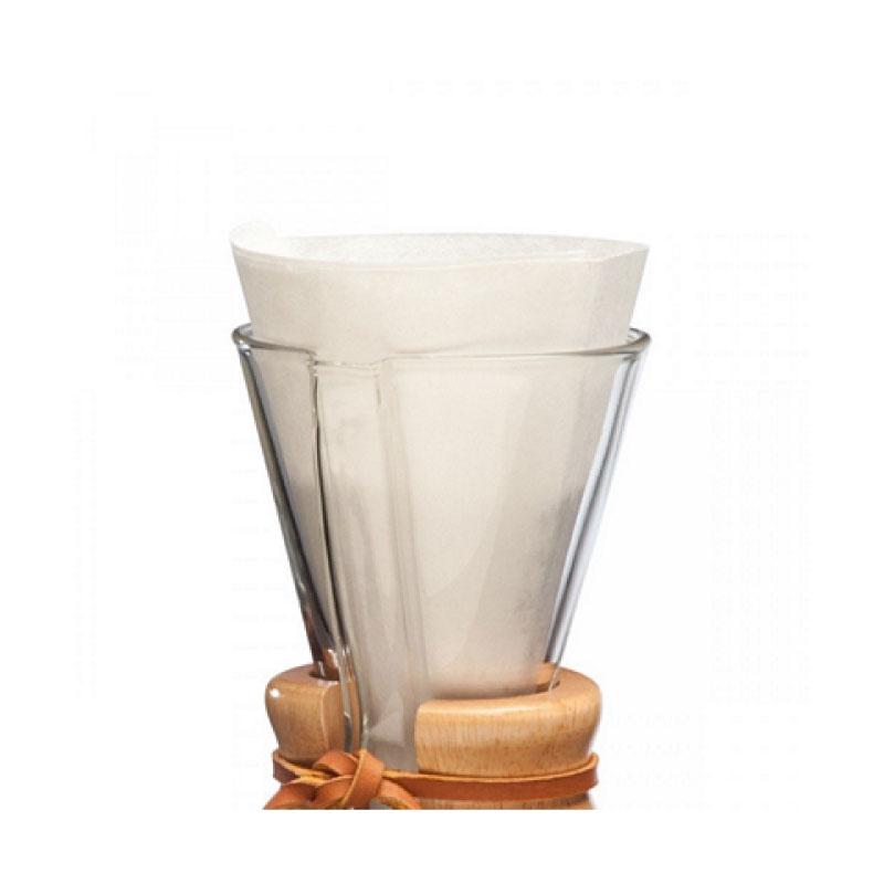 Filtres-Chemex-blancs-x100-Cafe-d-oriant-artisan-torrefacteur-lorient