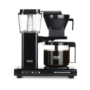 Moccamaster-Noir-1,25L-Techni-Vorm-cafe-d-oriant-artisan-torrefacteur-lorient