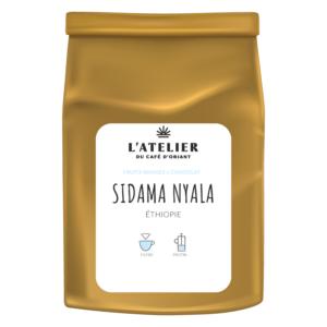 SIDAMA-NYALA-cafe-d-oriant-lorient-