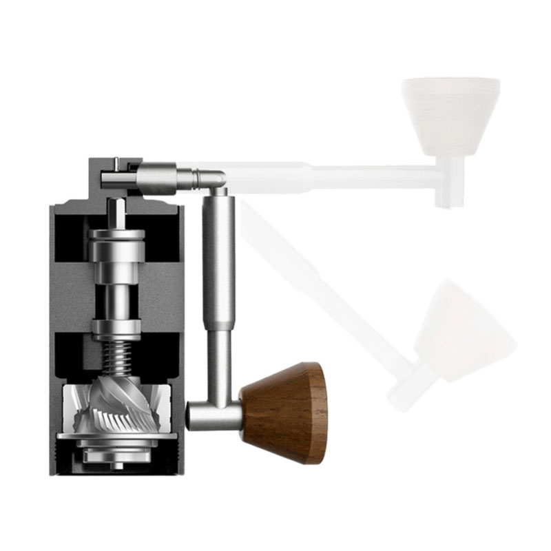 cafe-d-oriant-artisan-torrefacteur-lorient