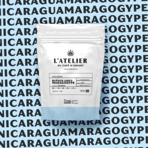 cafe_nicaragua_grain_moulu