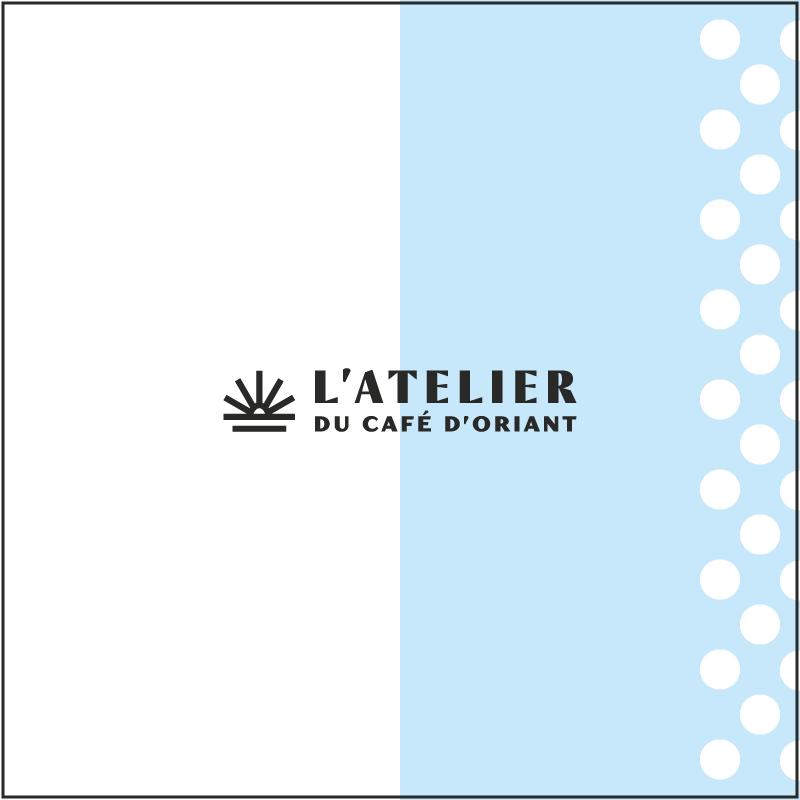 carte-cadeau-cafe-doriant-artisan-torrefacteur