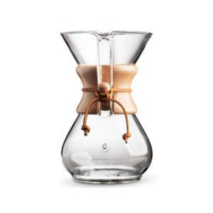 chemex-6-tasses-cafe-d-oriant-artisan-torrefacteur-lorient