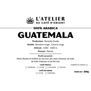guatemala-nature