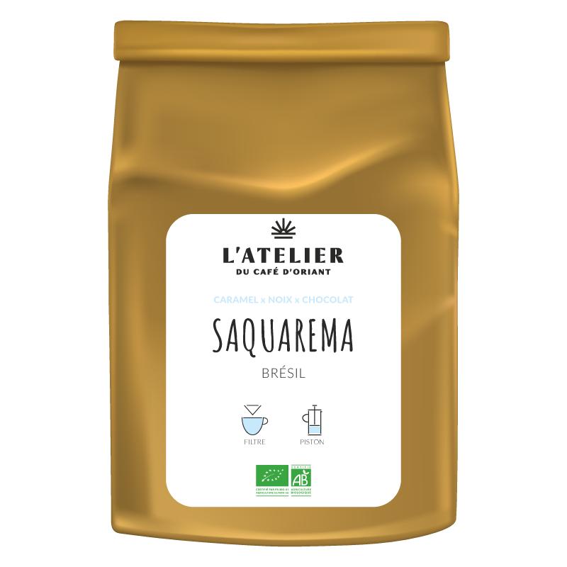 saquarema-cafe-bresil-cafe-d-oriant-artisan-torrefacteur-lorient