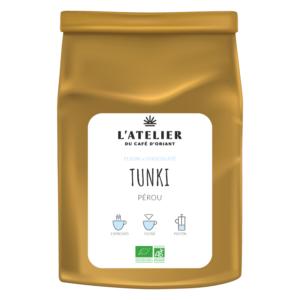 tunki-cafe-d-oriant-artisan-torrefacteur-lorient