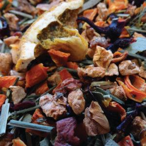 Fruits-du-Soleil-cafe-d-oriant-artisan-torrefacteur-lorient-bretagne