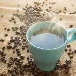 acidite-cafe-cafe-d-oriant-artisan-torrefacteur-lorient-morbihan-bretagne-