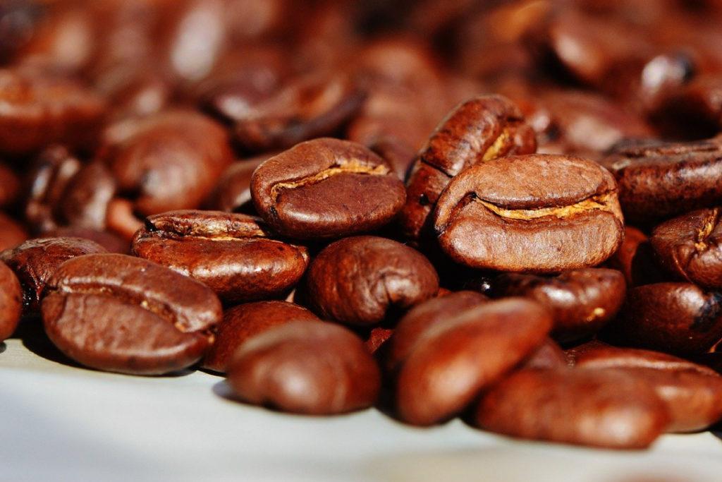 cafe-lorient-morbihan-bretagne-artisan-torrefacteur-lorient