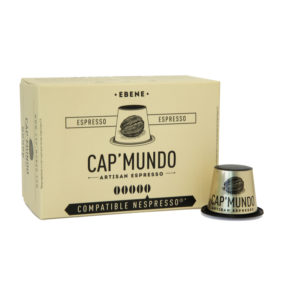 capsules-de-cafe-ebene-cafe-d-oriant-torrefacteur-lorient-morbihan