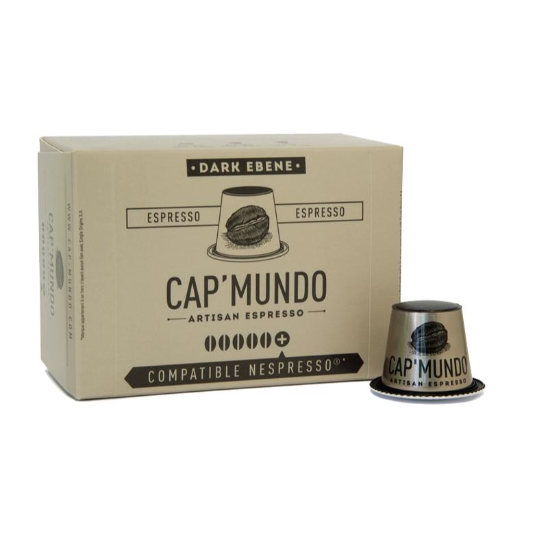 dark-ebene-cap-mundo-capsule-cafe-d-oriant