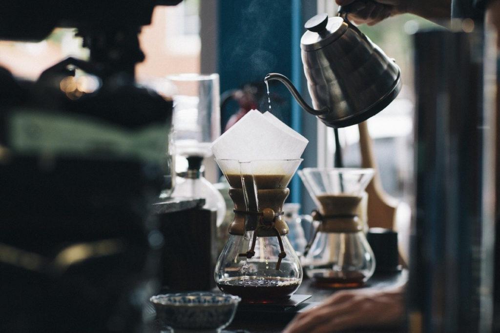 materiel-cafe---cafe-doriant-artisan-torrefacteur-lorient-morbihan