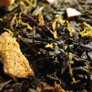 thé-absolute-lemon-cafe-d-oriant-artisan-torrefacteur-lorient-morbihan