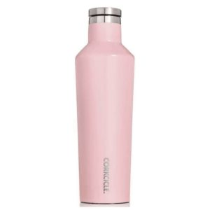 Canteen_Gloss_Pink_GLOSS ROSE QUARTZ corkcicle