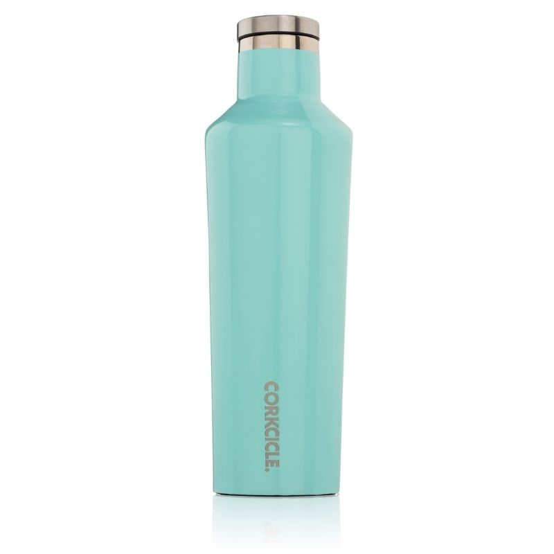 Canteen_Gloss_Turquoise_corkcicle
