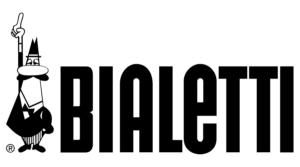 bialetti vector logo