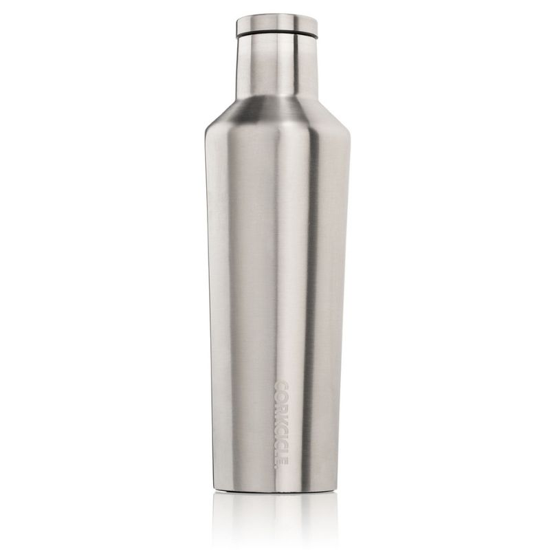 canteen_brushed_steel_corkcicle