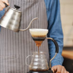 quel-filtre-choisir-pour-son-café-filtre